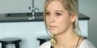 Watch: Watch: Fleur Verhoeven interview