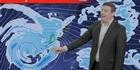 WeatherWatch: Big southern ocean storm coming