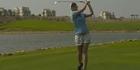 Watch: Holden Golf World - Ep. 10