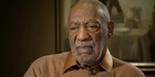 Watch: Archive: Cosby talks allegations