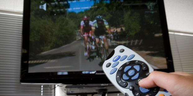 The monthly price of Sky Basic will rise by $0.69 to $49.91, while Sky Sports will increase by $1.61 to $29.90 a month.