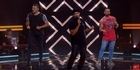 Watch: Watch: Kiwi trio Koi Boys on The Voice Australia