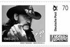You can  purchase the stamps only in Germany.