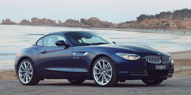 In 2014, a man paid  $49,300 for  a BMW Z4 that the Auckland car trader said was a 2013-model Japanese import with an odometer reading of 14,539km.