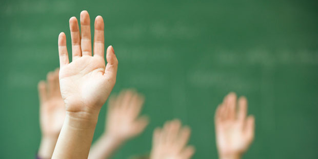 NCEA requirements were a barrier for 47 per cent of teachers in decile nine and 10 schools, compared with 34 per cent for deciles one and two. Photo / iStock