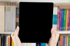Schools are struggling to get students the digital devices they need for learning. Photo / iStock