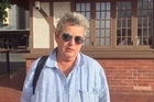 A woman involved in a driveway dispute with former All Black Marc Ellis has this afternoon been found guilty of wilfully damaging his property.  Briar Susanne Ross, 67, was charged with intentionally damaging the driveway on the Waiheke Island property of Mr Ellis.