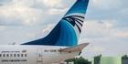 Watch NZ Herald Focus: Egypt Air flight MS804 missing from radar screens