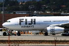 Fiji Airways A330. Photo / iStock