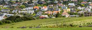 Rachel Smalley: Consensus near on housing crisis