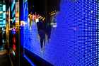 New Zealand capital markets are clearly in a good space. But what has surprised you? Photo / iStock