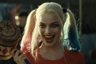 Margot Robbie's Harley Quinn movie could be a big turning point for DC movies.