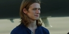 Watch: Rebooted MacGyver Trailer
