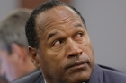 The OJ Simpson case has returned to the public consciousness in the US thanks to the People V OJ Simpson miniseries.