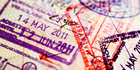 Malaysian Immigration director-general Datuk Sakib Kusmi said the ownership of a Malaysian international passport was a privilege and not a right. Photo / iStock