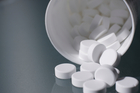 The doctor prescribed Sevredol, which is a form of morphine, and discharged her home. Photo / iStock