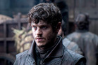 The evil Ramsay Bolton has to go Game of Thrones, the only question is how will it happen?
