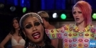 Rocky Horror Picture Show trailer