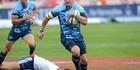 Watch NZ Herald Focus: The dire state of Auckland sport