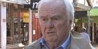 Watch: Wellington speaks on budget