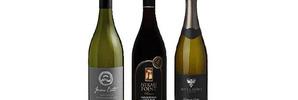 Wine: Three bottles under $25