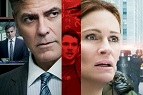 Win tickets to see the Money Monster premiere