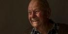 Watch: Rotorua's John Bond is turning 100