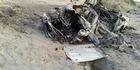 U.S. drone strike killed Taliban leader
