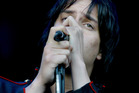 Julian Casablancas and The Strokes have returned with their first new single in several years.