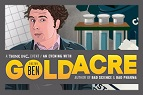Win tickets to see Ben Goldacre live in Auckland