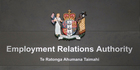 Employment Relations Authority found the dismissal of Garry Maiden unjustified. Photo / File
