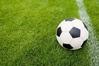 Football: Leaders hand United 19-goal mauling