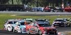 Watch: V8 Supercars Race 11 highlights