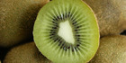 Listen: Lain Jager - A record season for kiwifruit growers