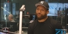 Watch: Watch: Manu Vatuvei - 'I was at a breaking point'