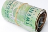 Editorial: Bosses get even richer