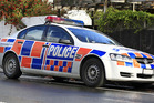 Corrections spokesman Alastair Riach said the department had tried to keep the offender contained in a secure premises.