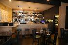 Restaurant review: Artusi