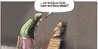 View: Cartoon: Failed housing policy
