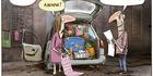 View: Cartoon: Free bowel screenings