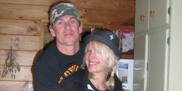 Former Gisborne Intermediate teacher Sam Back and his partner Angela Mepham were found guilty of serious misconduct over contact with the 13-year-old student. Photo / Supplied.