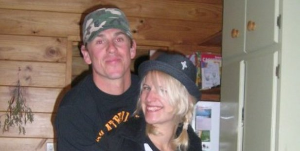 Former Gisborne Intermediate teacher Sam Back and his partner Angela Mepham were found guilty of serious misconduct over contact with the 13-year-old student. Photo / Supplied