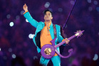 More claims on Prince's estate are likely to emerge before the window closes. Photo / AP