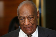 Bill Cosby has been ordered to stand trial on sexual assault charges. Photo / AP
