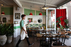 Restaurant review: The Culpeper