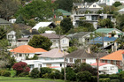 By making it possible for people to live close to where they work we would reduce congestion  and end the council-created housing affordability crisis. Photo / NZME.