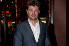 Karl Urban joins fellow Kiwi Taika Waititi on 'Thor: Ragnarok'. Photo / Brett Phibbs