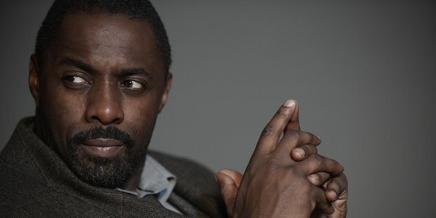 Casting actor Idris Elba, as James Bond would give the Bond franchise a new perspective on the intersection of masculinity, race, sexuality and power.