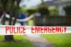 Police say initial enquiries show that the burglary was an isolated incident. Photo / File