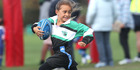 View: Photos: Kids rugby at Boord Park